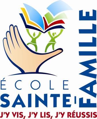 École Sainte-Famille